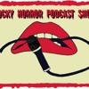 Episode 16: What Is Gender Fluid?