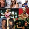 Early 2000's Hip-Hop & R&B (2000-2004)