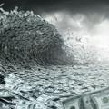 Breezy – Money Money (Freewave)