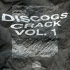 Guppy Slim - Discogs Crack Vol 1