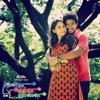 Love Theme | Indru Netru Naalai
