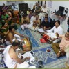Bhajans By Brahma Sree Vittal Vinod Bhagavathar