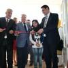 Slađan Jeremić: Otvoren dnevni Centar za decu sa posebnim potrebama
