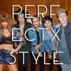 Perfect Style - Taylor Swift/One Direction (mash-up)
