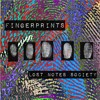 Fingerprints - Lost Notes Society