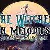 La Danza delle Streghe [Halloween Intro Edition Bootleg](DOWNLOAD FREE)