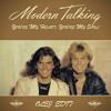 Modern Talking - You're My Heart, You're My Soul (Olej Dub Edit)