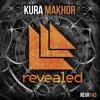 KURA - Makhor (Daivimar Edit) FREE DOWNLOAD