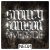 Sidney Samson - Riverside (Tylion Bootleg)### FREE DOWNLOAD ###