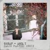Greaf - And, I (Calin Panfili Remix)