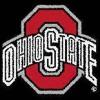 Ohio State - Seven Nation Sloopy (dj erb's Urban 2012 Remix)