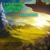 A New Beginning (EDM/Melodic Trap Mix)