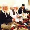 HONOURABLE 10 Muharram Mehfil at Haji Nasser's Residence Naat and Bayaan on 17.10.15