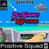 SEMI PRO PROD BY DJ SMOKEY