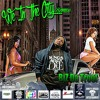 We In The City REMIX Feat BiZDaTroof - YOUNG DRO