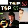 Best Top 50 hits années 80 dj VTR mix #2