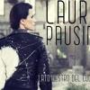 Laura Pausini - Lato Destro Del Cuore - Coverbysummer89