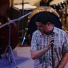 Vadim Cruscov Jazz Band - Yo Vendo Unos Ojos Negros (Nat King Cole Tribute Live)