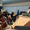 Concerto For Strings In G Major - 1. Presto -- Antonio Vivaldi (1678-1741)