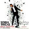 Robin Thicke - Back Together ft. Nicki Minaj (Remix)