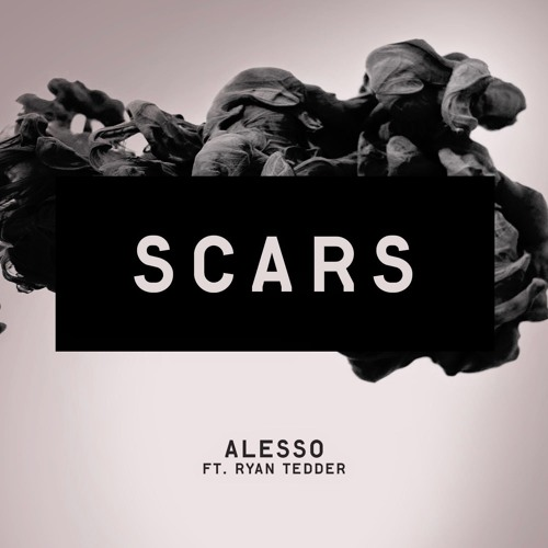 Alesso Ft. Ryan Tedder - Scars (Josh Williams Ultra Edit) [FREE DOWNLOAD]