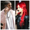Hot Line Bling - Drake (Remix by @JustinaMusic)