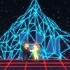Gunship - Revel In Your Time (Starbound Arcade Reboot)