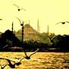 Huseyn Abdullayev - Heyat Davam Edir (Life Goes On) mp3