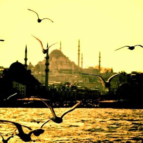 Huseyn Abdullayev Heyat Davam Edir Life Goes On By Omid