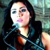 Yami Bonneti - Ya No Vives En Mi (Simple Intro) (Audio Dvj Eiby 2015)