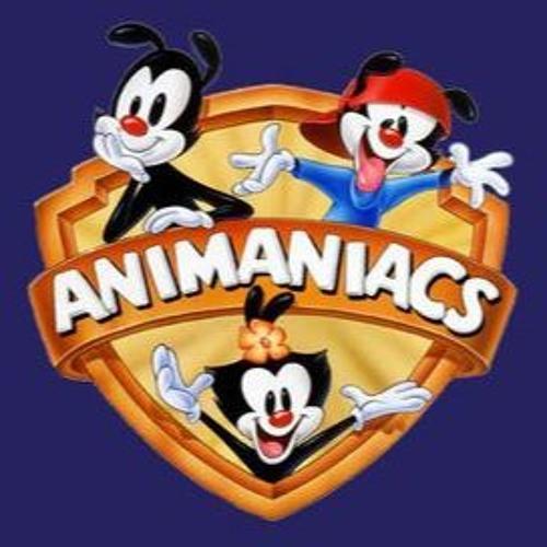 Episode 6: Animaniacs
