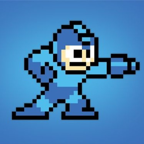 Episode 5: Mega Man 2