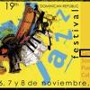 4to Dia , Programa del Festival Carpa en Playa,Cabarete