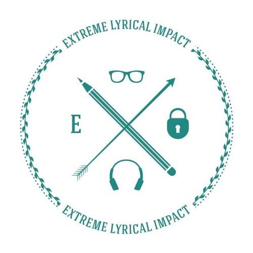 Extreme Lyrical Impact - That's The One (Prod. By Bammy Beats)
