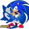 Sonic X - Sonic Drive(Japanese Opening Song)Full