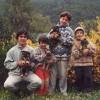 Fabian La Banca (papa Vumvum) - Archivo (2006) - 04 Memorias Del Niño Presente