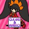 Game & Wario - Ashley's Theme (Noah Sanchez Remix)