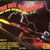Hit the Decks 3 - Carl Cox