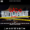 Rado ft. Lil Mikee, Birch Boy Barie, Sune, Young Gully, Hillside Quis, Young Chop, Nuke Bandz - Batt