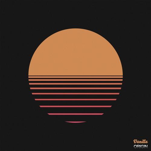 Vanilla - Fuji