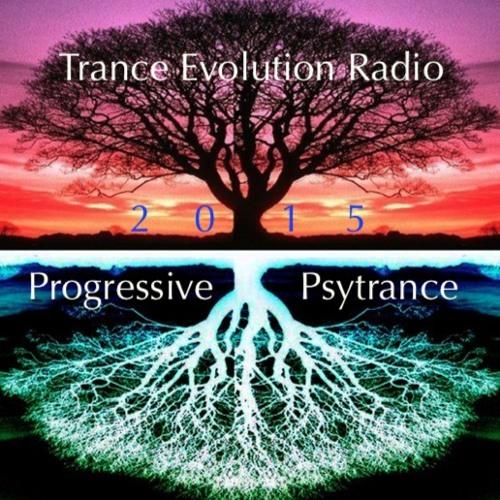 Радио транс и прогрессив