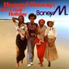 Boney M-Hooray(Dj Marioo rmx 2015)
