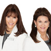 A conversation with Kathy Fields of Rodan and Fields