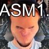 ASM1 - Official (feat. FaZe Lil' Brittle)M3RKMUS1C