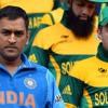ODI: Ind vs SA at 1:30 pm