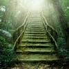 Stairway To Heaven - featuring NayJ (Led Zeppelin cover)