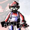 Overworld Theme (Super Mario World)