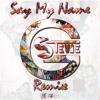 Say My Name (Stevie G Bootleg) *D/L FOR FULL SONG*