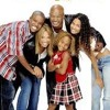 My Wife And Kids Ending 2004