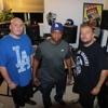 L.A. Rockz Featuring DJ Dope-E, Cli-n-tel of Wreckin' Cru & Krazy Dee